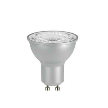 LED R7s 78mm 12,5W-1400lm R7s/830