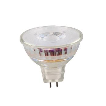 LED S14s 8W-500lm-S14s/827
